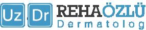 Dr. Reha ÖZLÜ – Dermatolog MUĞLA